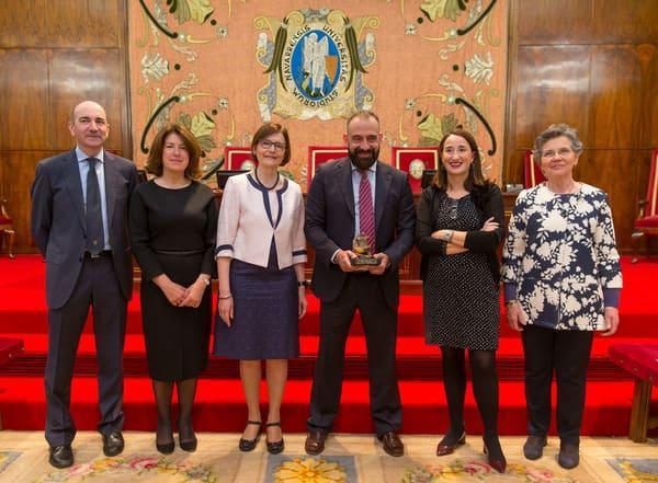 Opus Dei - Luka Brajnovic: jornalismo e heroicidade, juntos numa vida notável