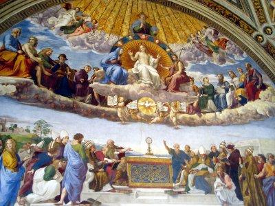 Prier pour les âmes du purgatoire avec ND de Montligeon!! Opus-dei-d33a052e942861bd081296d25bfa603d