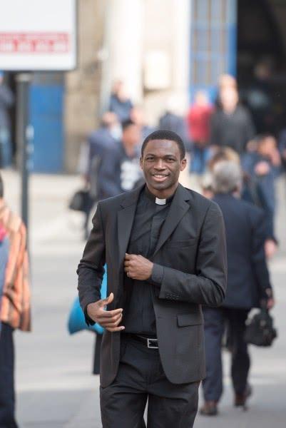 Fr. Elobuike Anthony Asogwa