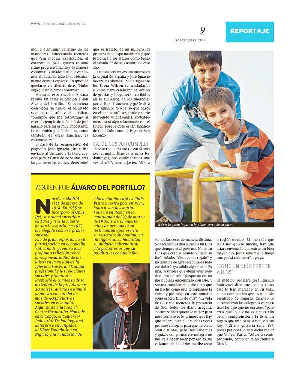 http://www.periodicoencuentro.cl/septiembre2014/9.php