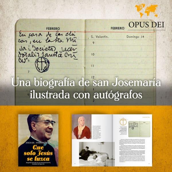 opus-dei-fbdcc50644a8bac0334ffd3e2efcc222