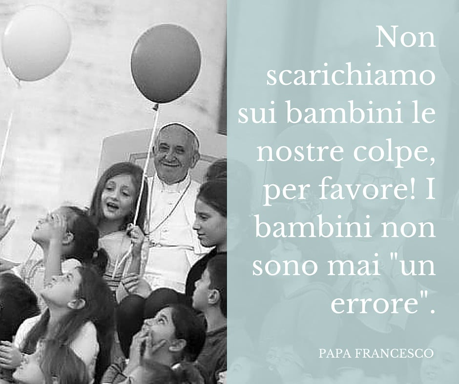 abbastanza 100 consigli di Papa Francesco per le famiglie - Opus Dei UI08