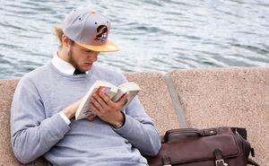 Das Beste wählen - Was sollte man lesen? (II)