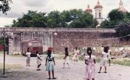 Montefalco, 1950: una iniciativa pionera para la promoción de la mujer en el ámbito rural mexicano