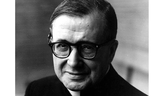 A liberdade, a política e o Opus Dei
