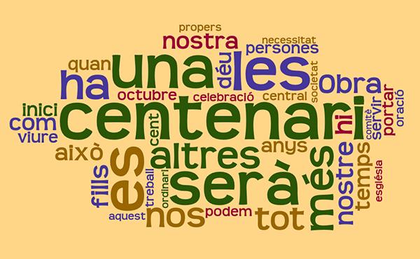 Opus Dei - Missatge del prelat (10 de juny de 2021)