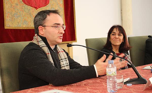Opus Dei - «La conversión ecológica es un verdadero reto educativo»