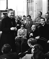 L' Opus Dei