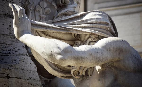 Opus Dei - A Vida sem Deus