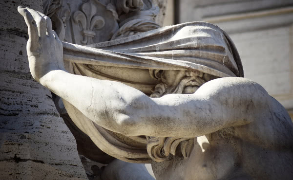 Opus Dei - La vita senza Dio