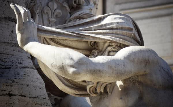 Opus Dei - La vie sans Dieu
