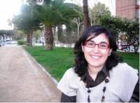 Marina: 'A una numeraría auxiliar Dios le ha mostrado su voluntad de una forma específica'