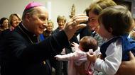"""""""Un consiglio alle famiglie: leggano i resoconti della stimolante catechesi del Papa"""""""