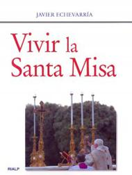 Novo libro do prelado do Opus Dei