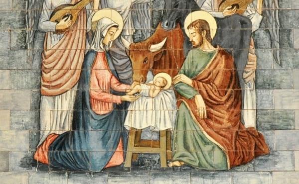 Opus Dei - Oraciones a san José