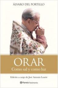 Don Álvaro habla del 2 de octubre