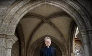 El octavo cura católico de Finlandia en cuatro siglos