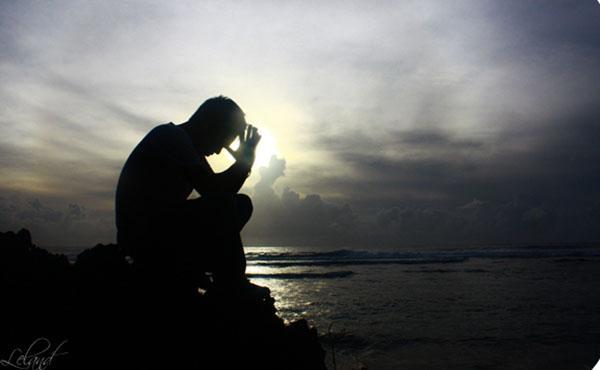 "Papa Francesc: ""Cal pregar sempre sense defallir"""