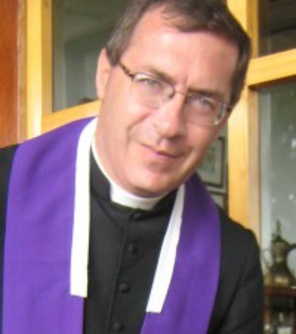 El confesor ejemplar