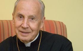 """""""Supliquemos a Pablo VI por los hogares"""""""