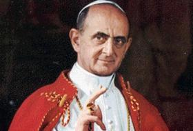 Pablo VI preparó el resurgir del catolicismo