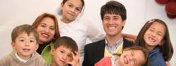 'La obligación de difundir la recta doctrina sobre el matrimonio y la familia afecta a la responsabilidad de todos'.