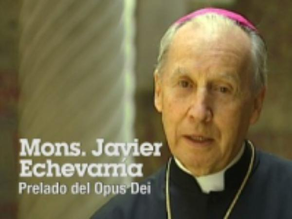 Más vídeos sobre San Pablo