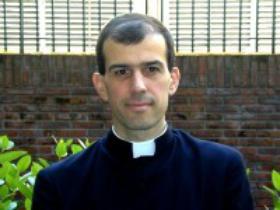 A 50 años del Concilio Vaticano II