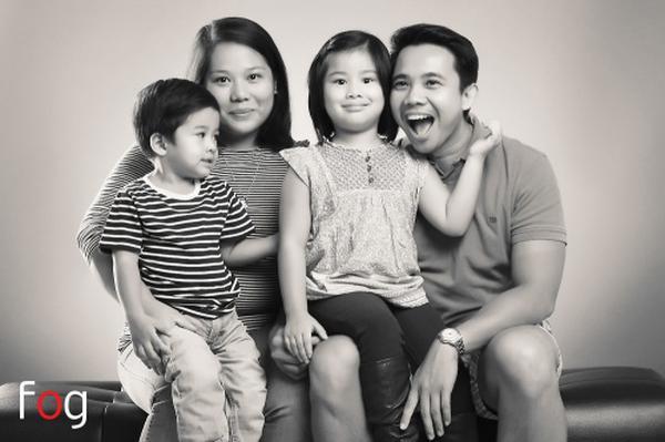 Incontri un filippino sposato