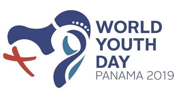 파나마 세계청년대회(WYD) 일정