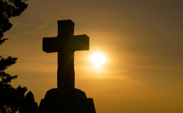 "Opus Dei - O que é ""penitência""?"