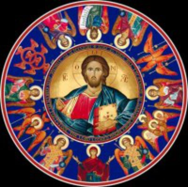 Surat Pastoral untuk Tahun Iman