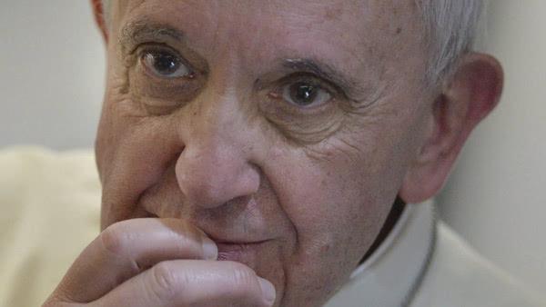 Opus Dei - «Благодарю Тебя, прости меня, помогай мне и дальше!»
