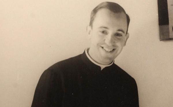 Opus Dei - 81 cumpleaños del Papa Francisco: la aventura de una llamada