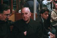 El mensaje que dará el Papa Francisco a los hispanos en EEUU