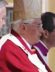 El Papa invita a los jóvenes a formarse mejor