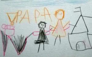 Rust voor gezinnen van gedetineerden