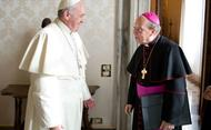 Pismo papeža Frančiška o blaženem Álvaru del Portillu