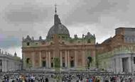 Zjednoczenie z Papieżem i biskupami