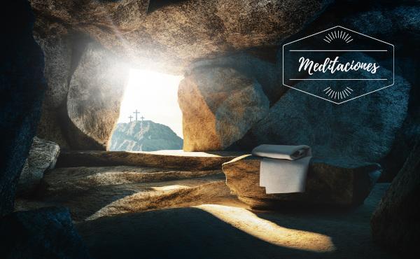 Meditaciones: 2º domingo de Pascua
