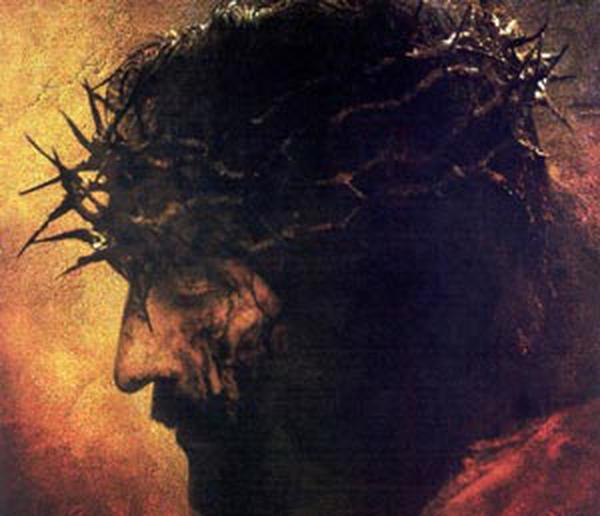 Être un personnage de plus dans la vie de Jésus