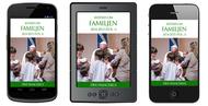 Gratis e-bok med påvens katekes om familjen