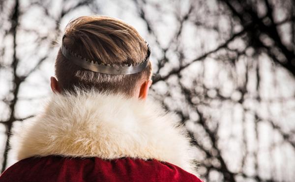 Opus Dei - Commento al Vangelo: Erode cercava di vederlo