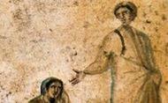 Zapał pierwszych chrześcijan