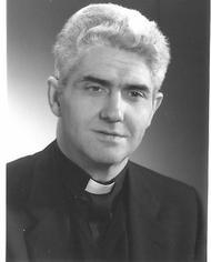 È deceduto il pioniere dell'Opus Dei in Svizzera