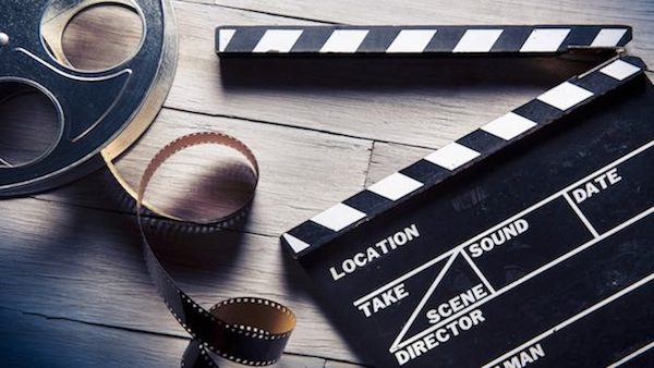 Opus Dei - Le cinéma et Dieu, des films conseillés pour la Semaine Sainte