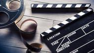 Das Kino und Gott, empfohlene Filme für die Karwoche