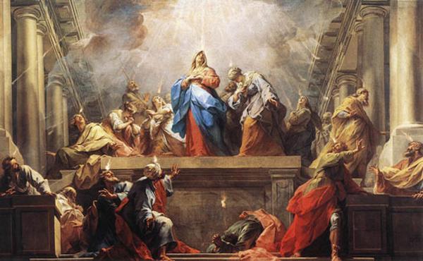 en-la-fiesta-de-pentecostes