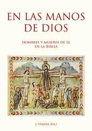 Libro electrónico «En las manos de Dios»