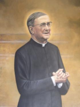 Deviatnik za chorých k sv. Josemaríovi